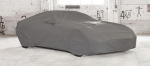 STORMSHIELD ™ Outdoor Car Cover