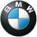 BMW Car Covers
