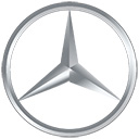 Mercedes Benz Car Covers