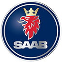 Saab Car Covers
