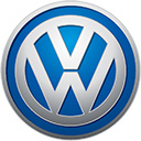 Volkswagen Car Covers