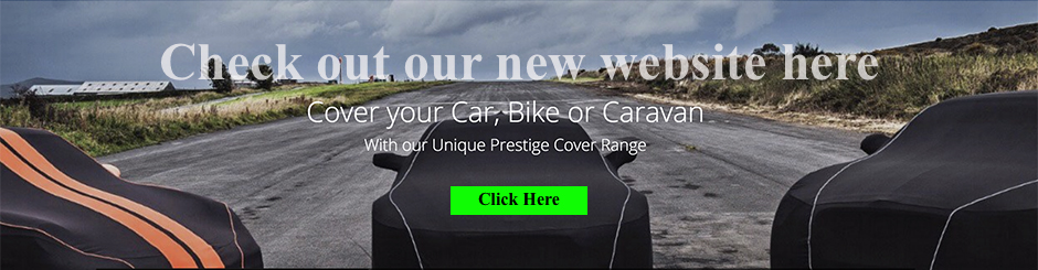 Prestige-Covers New Website